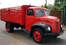 dodge truck wiki dodge 100 kew
