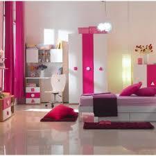 Pottery Barn Kids Bedroom Furniture by Bedroom Pull Out Bed Girls Kids Bedroom Furniture Sets Bedrooms