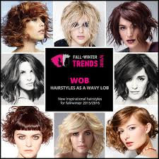 how to style a wob hairstyle 01eng wob vlnity lob hair hairstyles
