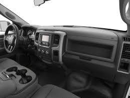 dodge chrysler jeep ram of highland 2017 ram 2500 tradesman regular cab 4x4 8 box in highland in