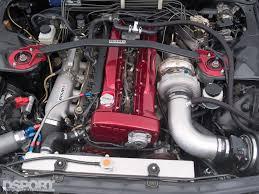 nissan skyline engine bay nismo gt40 r32 533 horsepower 91 octane track terror