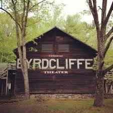 The Barn Woodstock Ny The Midnight Ramble Levon Helm And Mumford And Sons Best