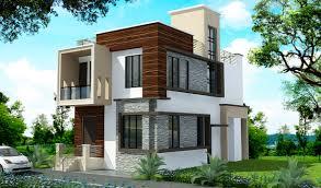 interior design latest elevation of modern bungalows latest