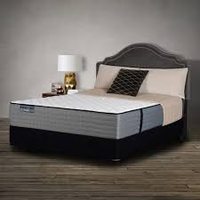 Bedroom Sets In A Box Bedroom Furniture Sets Mattress In A Box Bamboo Mattress Queen