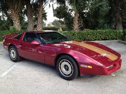 value of 1984 corvette how does a hybrid car work http iseecars com 2010 11 02