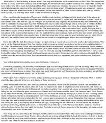 paragraph essay topics     Beauty Queen