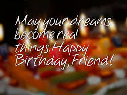 halloween birthday greetings best happy birthday friend wishes quotes and messages whatsapp