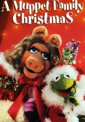 family christmas a muppet family christmas review