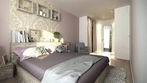 deco chambre parents deco chambre parentale moderne chambre parental idee deco chambre