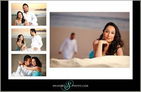 best wedding album best wedding album in alberta professional photographers of