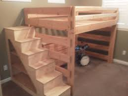Bunk Bed Plans Pdf Childrens Bunk Bed Plans Therobotechpage