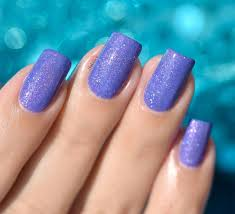best acrylic nail salon nyc nails gallery
