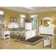 American Bedroom Design Breathtaking American Bedroom Design 51 In Best Interior