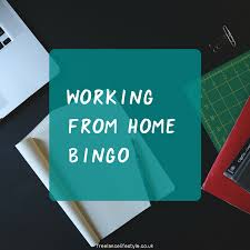 loneliness how do you deal with it when you work from home