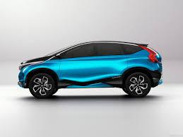 honda small car concept wallpaper honda compact suv ford ecosport rival rendered