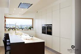 Corian Work Surfaces Corian Kitchen Worktops Plymouth Quality Bespoke Kitchens Totnes