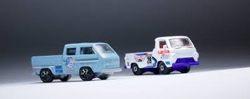 dodge lineup the brand new volkswagen transporter cab joins its cab forward