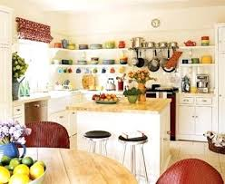 alternatives to glass front cabinets kitchen cabinet alternatives design ideas ikea great to glass front