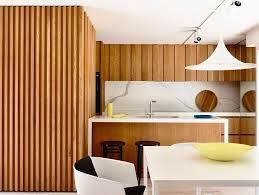 Residential Interior Designers Melbourne 141 Best Australian Interior Design Awards Images On Pinterest