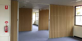accordion room dividers about accordiondoors