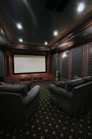 home theater interiors pin by phelps on media and theater ultimate rooms