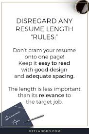 Good Resume Building Tips by 116 Best Resume Renovations Images On Pinterest Job Interviews
