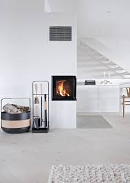 the perfect fireplace accessories stylizimo