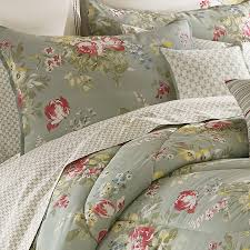 Laura Ashley Bedroom Furniture Collection Bedroom Olive Laura Ashley Bedding Comforter Sets With Floral