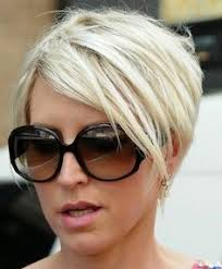 Damenfrisuren Kurz by 16 Great Shaggy Haircuts For Shaggy Frisuren
