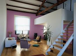 matching wall color with a hardwood floor isn u0027t always easy this
