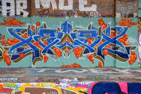 chicago walls bombing science chicago walls