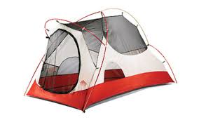 Kelty Canopy by Gear Guide 2009 Kelty Corrie 1 Tent Review Backpacker