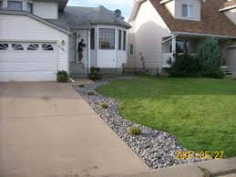 Awesome Collection Of General Contractor Amazing Decoration Driveway Edging Materials Best Absolute General