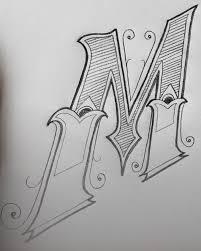 77 best l u0026tt u0026r images on pinterest brush lettering hand