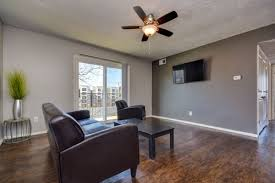 3 Bedroom Apartments In Springfield Mo All Properties