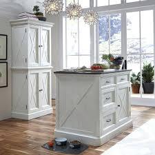 articles with baxton studio meryland white modern kitchen island