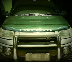 land rover bandung otto land jual beli tkr tambah fiber metal works u0027s most
