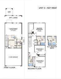 Ryland Homes Orlando Floor Plan by Ryland Homes Floor Plans Houses Flooring Picture Ideas Blogule