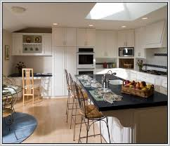 Ideas Design For Lighted Curio Cabinet Corner Lighted Curio Cabinet Home Design Ideas