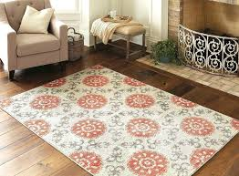 Threshold Indoor Outdoor Rug New Indoor Outdoor Rug Target Image Of Target Accent Rugs Target