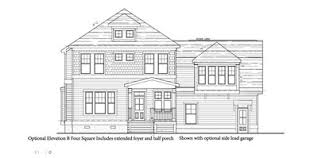 homes with floor plans award winning new construction home plans for sale cottage