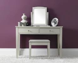 Ikea Console Table by Furniture White Wooden Ikea Narrow Console Table With Two Drawers