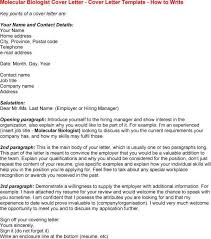 sign off cover letter how to sign off a cover letter 14829 how
