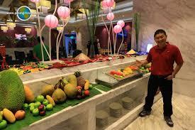 agoda lexus penang lexis suites penang u0027s mai pi buka puasa ala ala kampung ramadan buffet