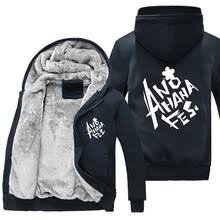 online get cheap hoodies anohana aliexpress com alibaba group