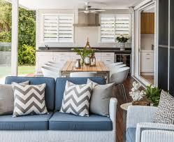 arendal kitchen design 25 stunning outdoor kitchen ideas that are hot in 2016