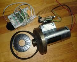 the homemade heat pump manifesto page 75 ecorenovator