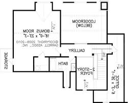 minimalist house plans the minimalist small modern house plan