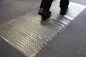 mats to protect carpet meze