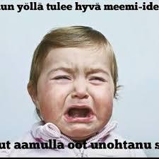 Suomi Memes - tag finlandmeme instagram pictures instarix